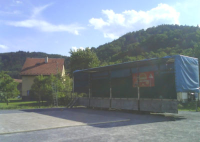 110 let založení SDH Borač (6)