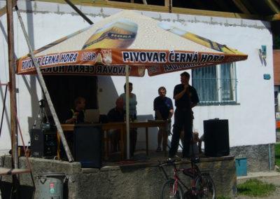 110 let založení SDH Borač (69)