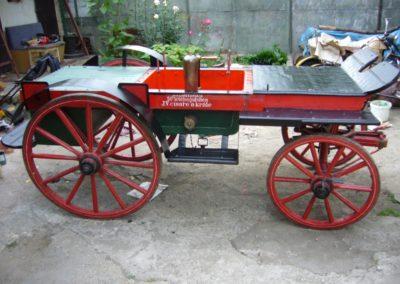 Renovace koňky (11)
