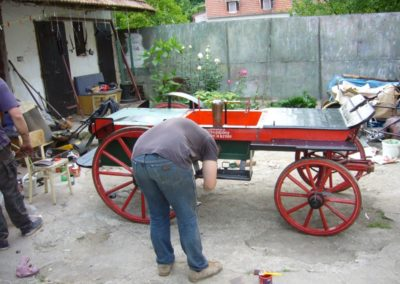 Renovace koňky (12)