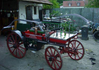 Renovace koňky (36)