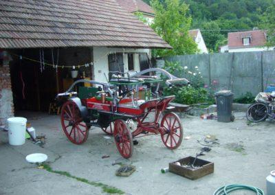 Renovace koňky (37)