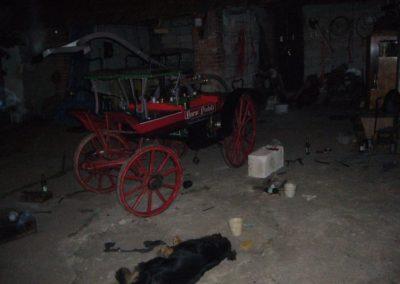 Renovace koňky (42)
