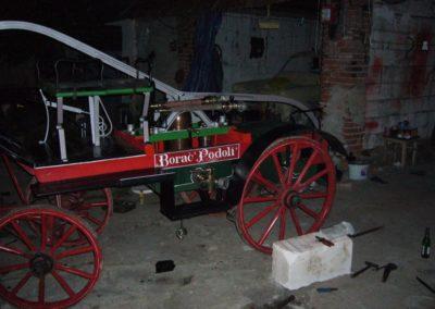 Renovace koňky (43)