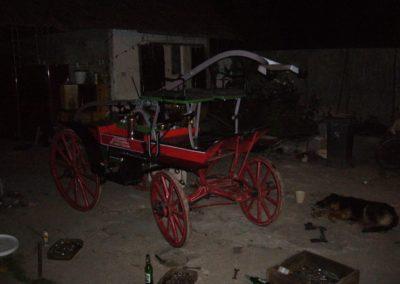 Renovace koňky (44)