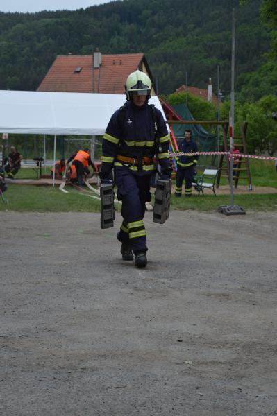 TFA Borac 2015 (102)