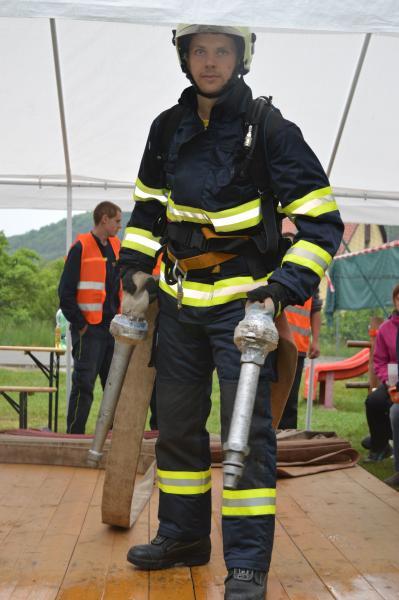 TFA Borac 2015 (247)