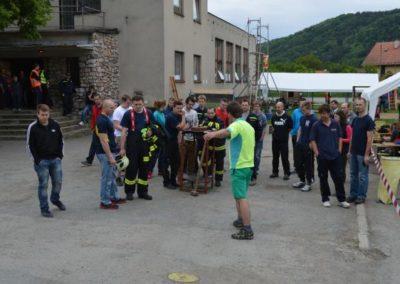 TFA Borac 2015 (8)