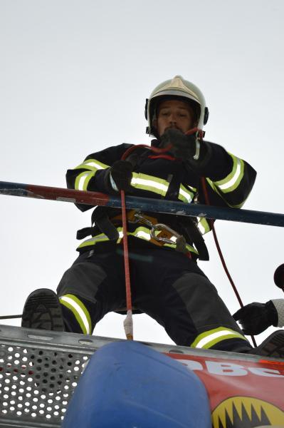 TFA Borac 2015 (90)
