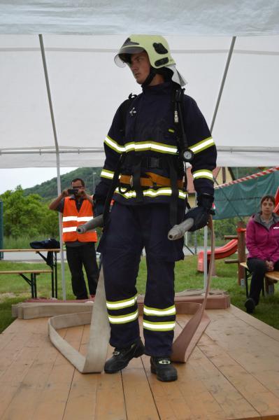 TFA Borac 2015 (99)
