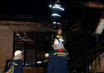 pozar 2006 (10)