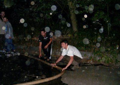 pozar 2006 (3)
