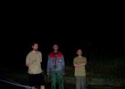 pozar 2006 (7)