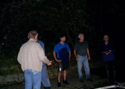pozar 2006 (8)